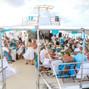 Wedding Boat Sanael Punta Cana 25