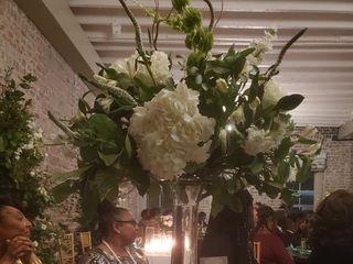 Charleston Wedding Planner 5