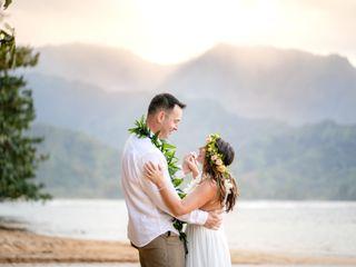 Kauai Elopements 3