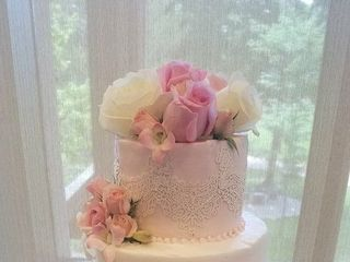 Loving Traditions Cakery LLC 4