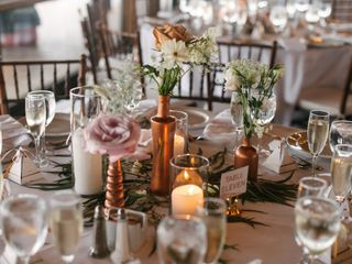Hamptons Weddings & Events 6