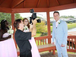 Affordable Orlando Weddings 2