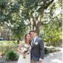 Tracy Brisson, Wedding Officiant - Savannah Custom Weddings & Elopements 13