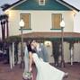 Antique Wedding House 20