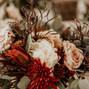 Tan Weddings & Events 15