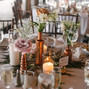 Hamptons Weddings & Events 13