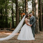 Hiwassee River Weddings and Events 11