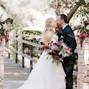 Los Willows Wedding Estate 5