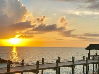 Compass Point Beach Resort 3