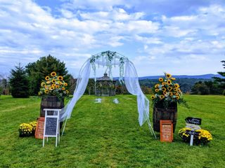 Any Event Party Rentals and Sales 3