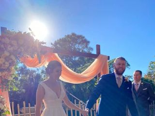 KL Weddings & Events 3