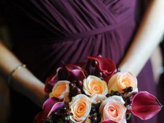 JN Floral Design 4