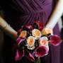 JN Floral Design 11