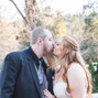 Brittany Bowen Photography 12