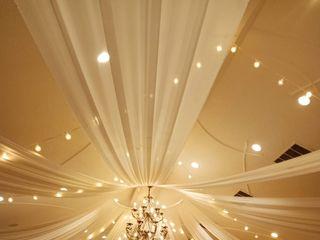 Castle Park Weddings & Events 1