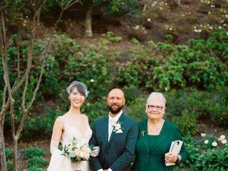 Wedding by Susan 2