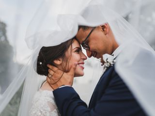 Weddings by Hanel 2