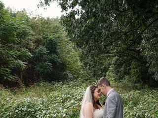 Timeless Memories Weddings 2