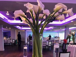 The Showplace Floral and Event Design 1