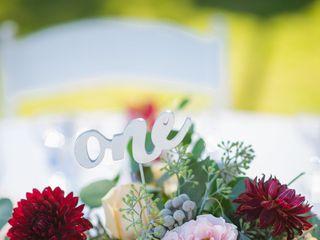 Simply Flowers 4