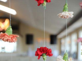 The Flower Petaler 4