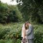 Timeless Memories Weddings 4