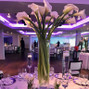 The Showplace Floral and Event Design 19