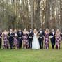The Ranch Wedding 12