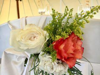 A Gala Affair 2