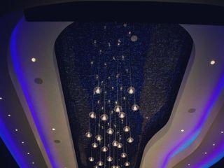Rhythm City Casino Resort 5