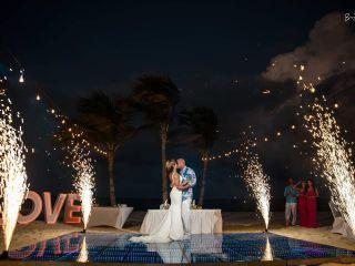 Discomovil Cancun 7