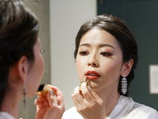 Sandy Xiong Beauty 5