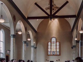 Sepia Chapel 1