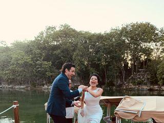 Love on Top Weddings 3