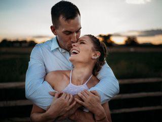 Kristyn Taulane Photography 3