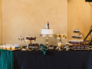 Catering By Robert 2
