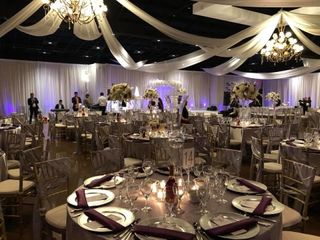 Stewart Weddings 3