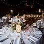 A Gala Affair 34