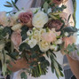 Sweet Pea Floral Creations 11