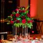 The David Rohr Floral Studio 19