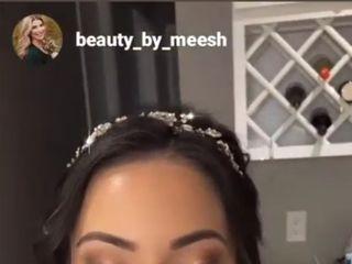 Beauty By Meesh 1