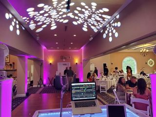Midwest DJ Entertainment of Indy 2