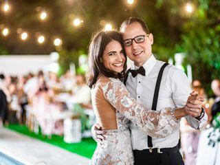 Boogietek Weddings 6