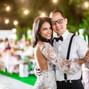 Boogietek Weddings 13