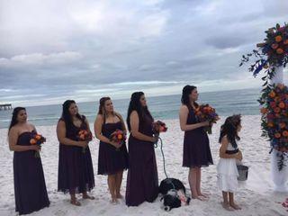 Weddings by Lydia 2