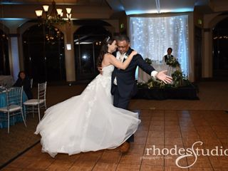 Rhodes Studios photography and video 3