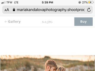 Maria Kandalova Photography 2