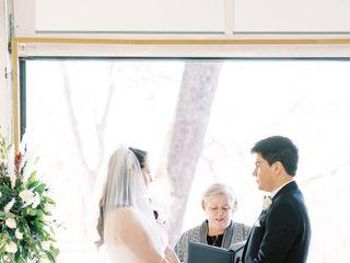 Short and Sweet Weddings 5