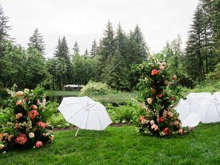 Botanica Floral Design 3