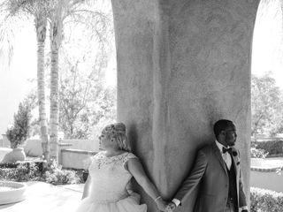 Matt KJ Wedding Photography 2